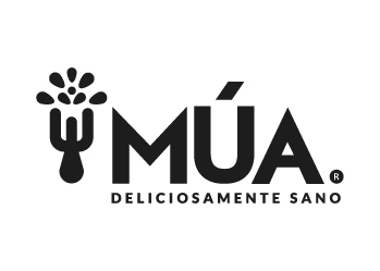 Mua Health