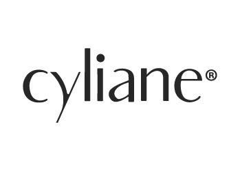 Cyliane