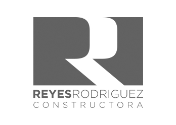 Reyes Rodriguez Constructores