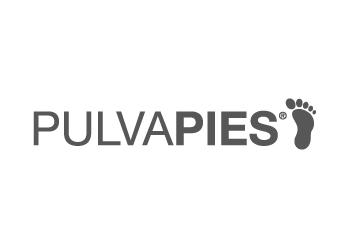 Pulvapies