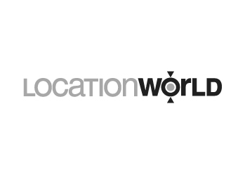 Location World