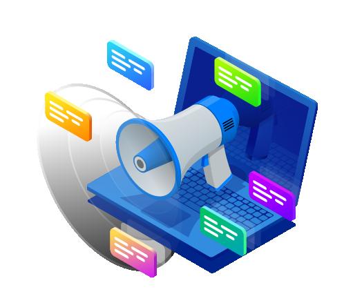 publicidad digital y media planning en ecuador