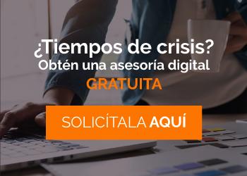 marketing digital tiempo de crisis