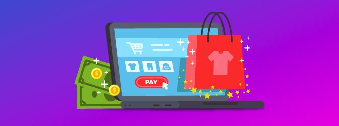 7 consejos para tener éxito y que tu e-commerce no muera en el intento