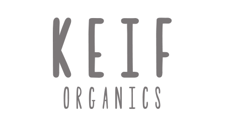 Keif Organics
