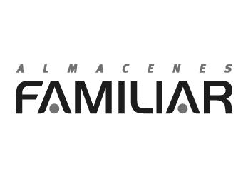 Almacenes Familiar
